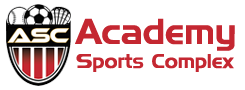 Academy Sports Complex