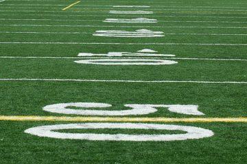Turf Field #1